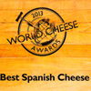 Best Spanish Cheese